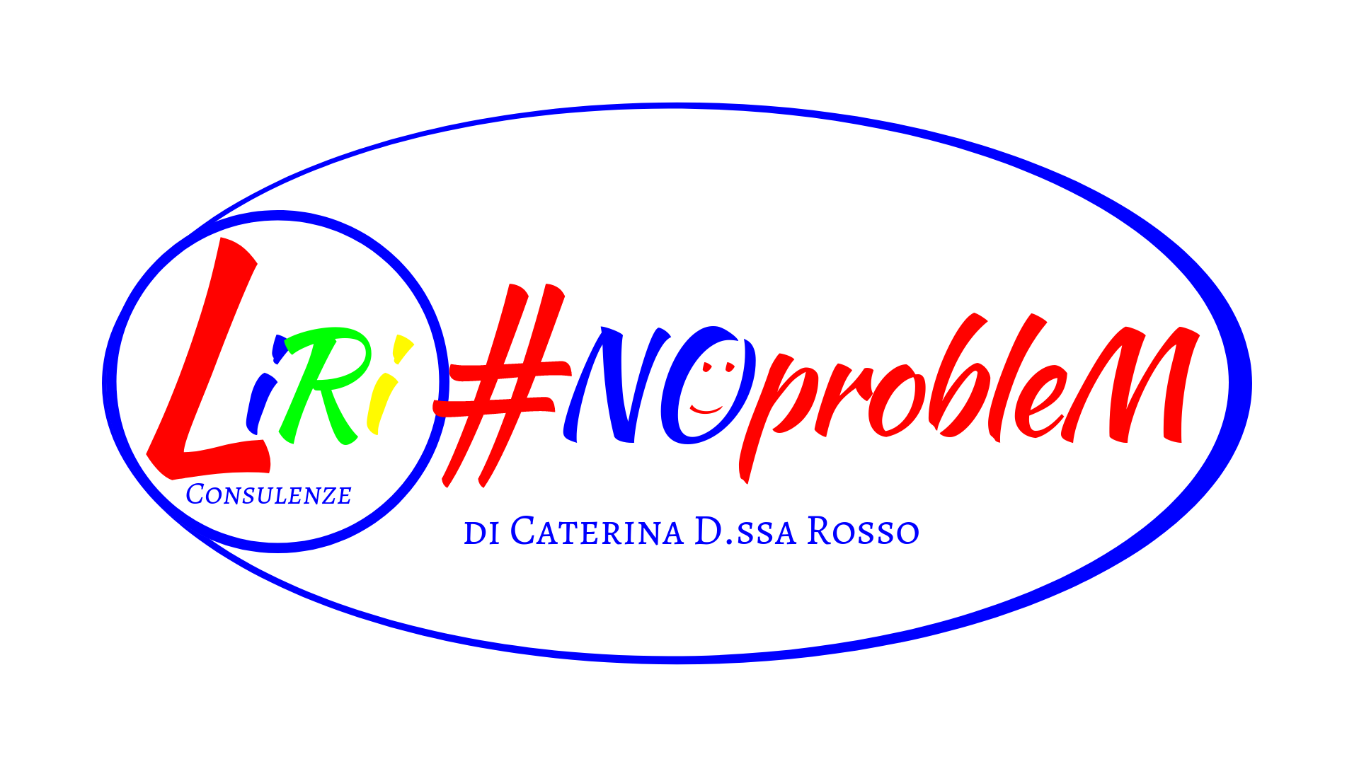 Logo 16_9