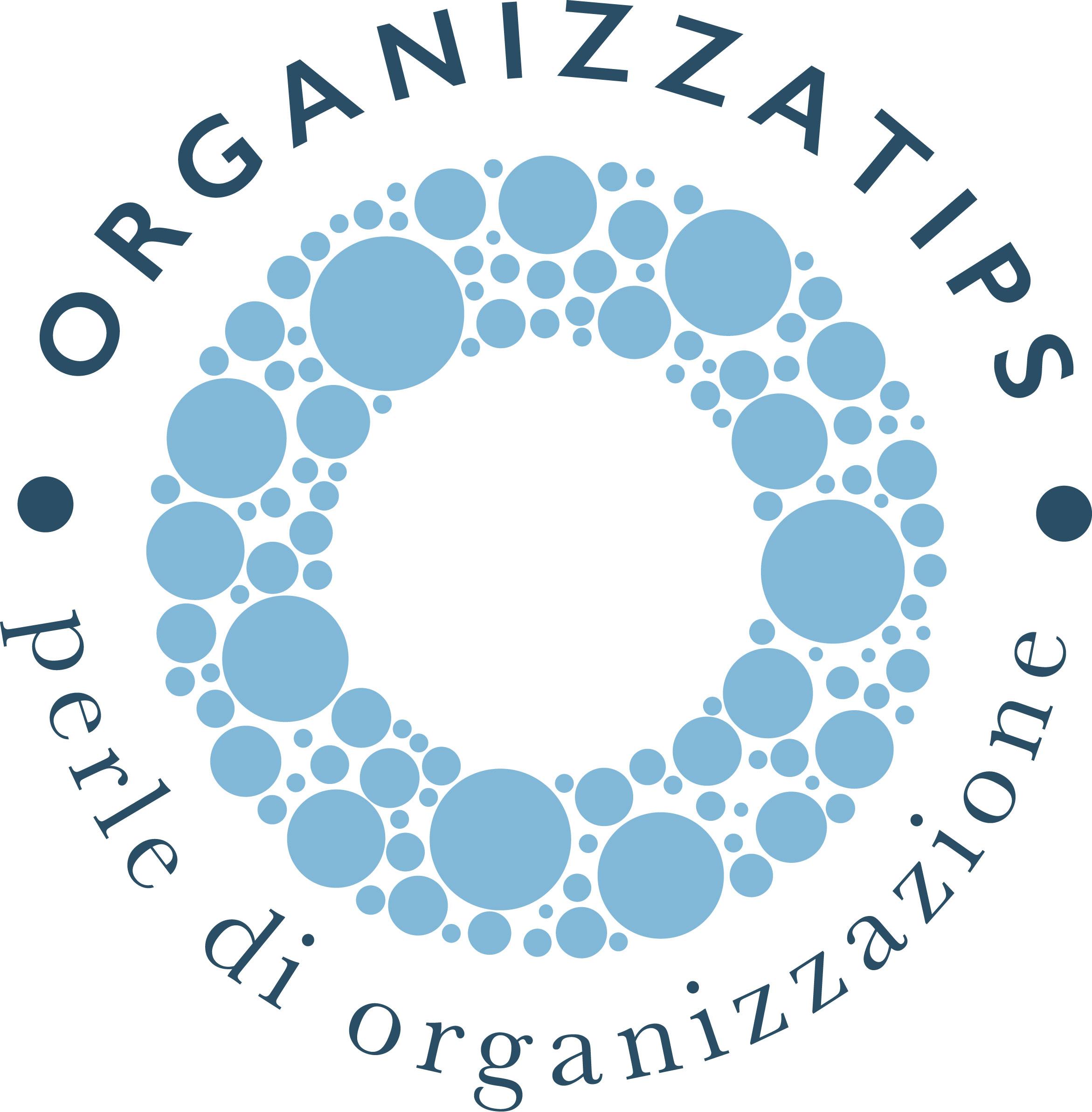 Organizzatips-quadrato