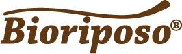 bioriposo